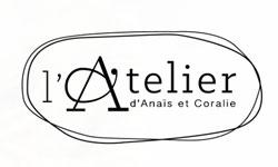 atelier-coralie-fleur-fleuriste