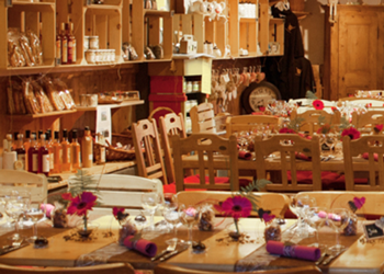 best-restaurant-mountains-swiss