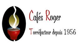 cafés-roger
