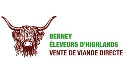 logo-kim-highland-vente-viande