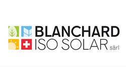blanchard-iso-solar