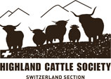 highland-cattle-society-switzerland