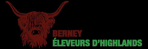 logo-highland-berney