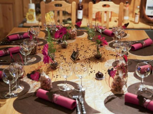 meilleur-restaurant-alpage
