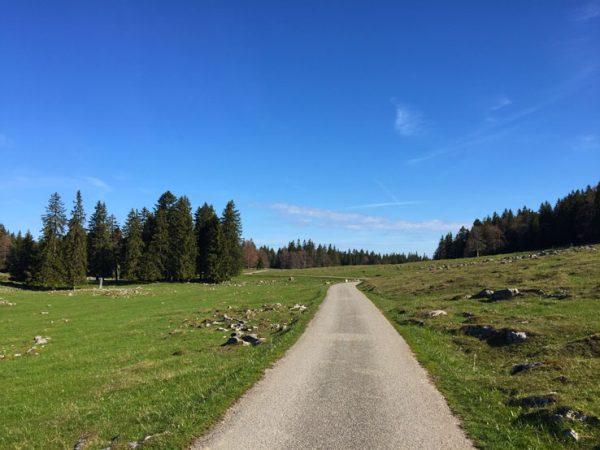 promenade-vallee-de-joux
